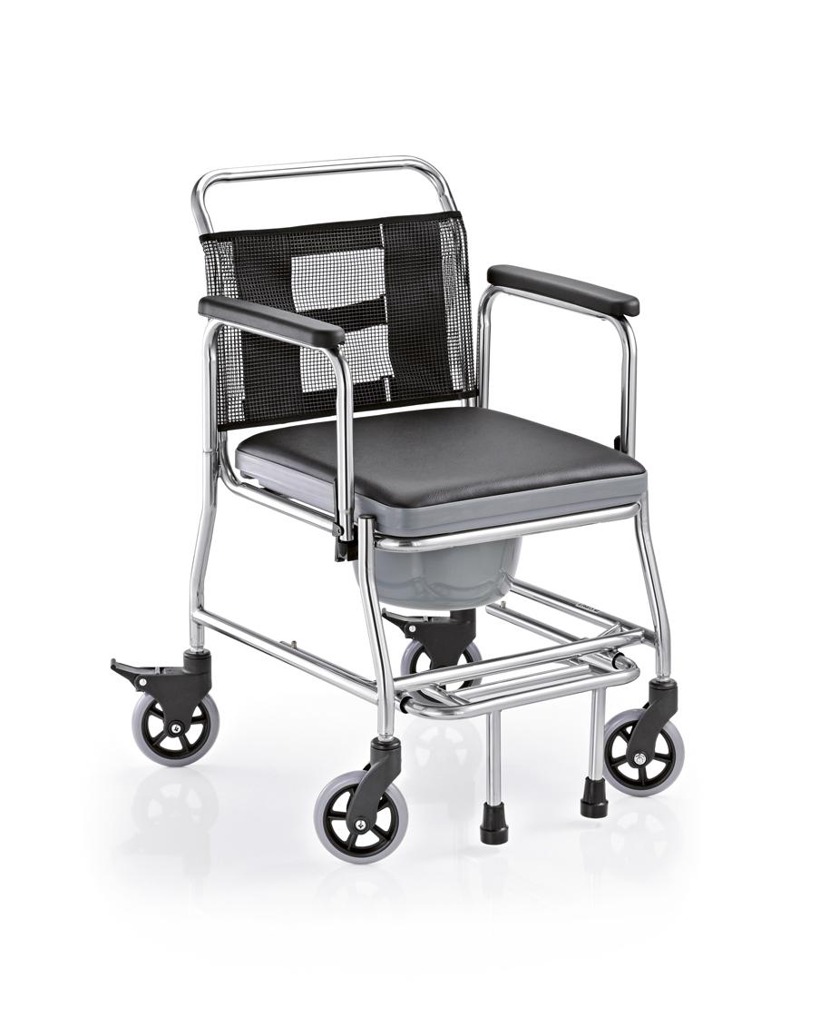Ikea Doccia Tenda ~ Ispirazione Interior Design & Idee Mobili