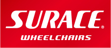 Logo Surace